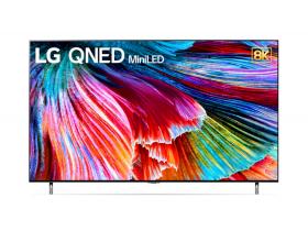 Lg Qned Miniled Smart Tv 6