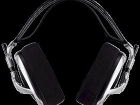 Meze Audio Elite 1