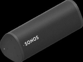 Sonos Roam 3